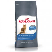 ROYAL CANIN Light Weightcare 10kg