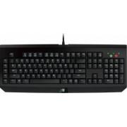 Tastatura Gaming Razer BlackWidow 2014