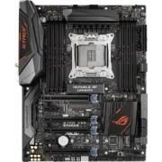 Placa de baza Asus ROG Strix X99 Socket 2011-v3