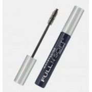 Mascara Maybelline Full'n'Soft Thick + Healthy - Browsnish black
