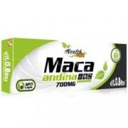 Maca Andina 700 mg 60 Capsulas