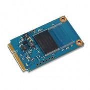 Lenovo 0B47309 HDD Interno, 16 GB, SATA, 8 MB, 2,50 Pollici