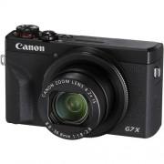 "Canon Powershot G1 X Mark II, 15 MPixels, 5x Zoom, 3.0"" LCD - ПРОМОЦИЯ"