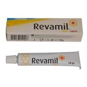 REVAMIL TUBA - 18 gramů