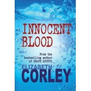 Innocent Blood by Elizabeth Corley