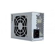 Chieftec SFX-350BS-L alimentatore per computer