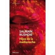 Hijos de la Medianoche (Midnight?s Children) by Salman Rushdie