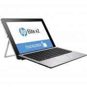 Tablet HP Elite x2 1012 G1, Intel Core M5, Windows 10 Pro, RAM 8 GB, DD 256 GB de 12''