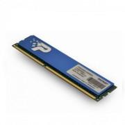 Memorie Patriot SIGNATURE DDR II 1GB 800 MHz
