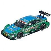 1:32 Digital 132 BMW M3 DTM A. Farfus No.7 Slot Car