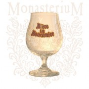 6 Bicchieri Bier du Bucanier