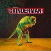Grinderman - Grinderman (0094638680222) (1 CD)