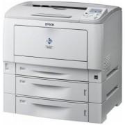 Imprimanta Epson AcuLaser M7000DT2N