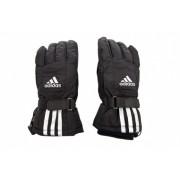 Adidas GC Coach Glove