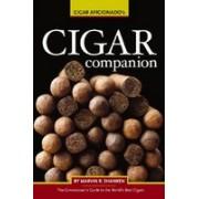 Cigar Aficionado's Cigar Companion