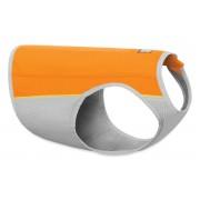 Jet Stream narancssárga hűtőmellény XL méret
