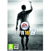 FIFA 16 2200 Ultimate Team Points - Code in a Box (PC)