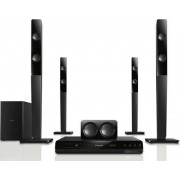 Sistem Home Cinema Philips HTD3570