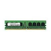 INFINEON DDR Non-ECC (512MB