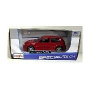 1:24 VW Golf R32