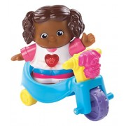 VTech Go! Go! Smart Friends Cici and her Tricycle