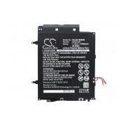 batterie ordinateur portable asus T300LA-C4001H