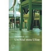 Unchiul meu Ulise