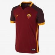 2015/16 Roma Stadium Home