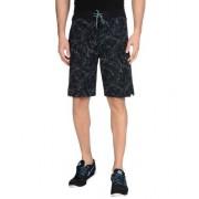 ASICS BOARD SHORT 10IN - TROUSERS - Bermuda shorts - on YOOX.com