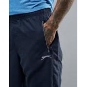 Slazenger Woven Track Pants - Navy
