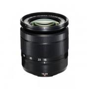 Obiectiv Fujifilm XC 16-50mm f/3.5-5.6 OIS II Black montura Fuji X