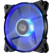 Ventilator Cooler Master JetFlo 120 LED Blue