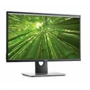 Dell Monitor DELL P2717H