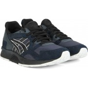Asics TIGER GEL-LYTE V Sneakers(Navy)