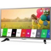 Televizor LED 80 cm LG 32LH570U HD Smart Tv