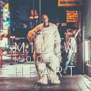 Modern Heart (Limited Deluxe Edition)