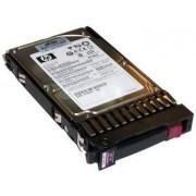 "HDD Server HP 432322-001, 36GB, SAS, 2.5"", Hot Plug"