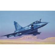 Mirage 2000 C Ile-De-France-Heller