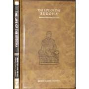 The Life of Buddha by Henry Clarke Warren