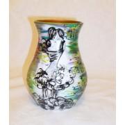 fashion ceramica 06c