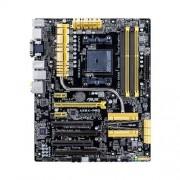 Asus A88X-PRO Carte Mère AMD ATX Socket