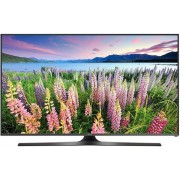 "Televizor LED Samsung 139 cm (55"") 55J5600, Full HD, Smart TV, Tizen UI, Micro Dimming Pro, PQI 400, Wireless, Wi-Fi Direct, CI+"