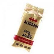 Alvorada - Cafe do Mocca - Crushed - 1 kg [Prodotti alimentari e bevande]