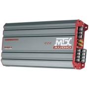 Amplificator MTX TR100.4
