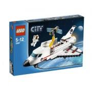 Lego 3367 Space Shuttle