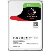 Seagate IronWolf 1 TB Servers, Network Attached Storage Internal Hard Disk Drive (ST1000VN002)