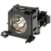 Lampa videoproiector W1070+/W1080ST+
