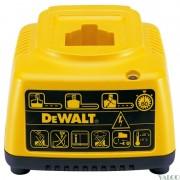 DeWalt Statie incarcare 1ora 7.2-18V NiCd/NiMh DE9116