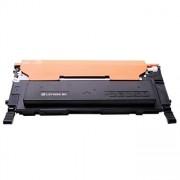 Lasertoner Samsung CLT-K4092S - Svart färg