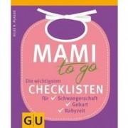 GU Mami to Go